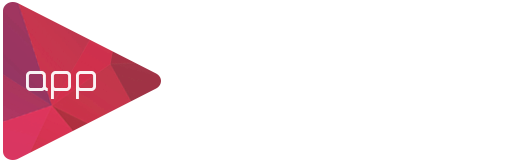 chat app | App Submission
