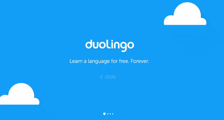 Duolingo: The best way to learn new languages while playing