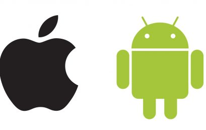 Is an iOS Developer Better than an Android Developer?