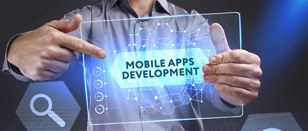 How to Develop and Design an Effective Mobile App